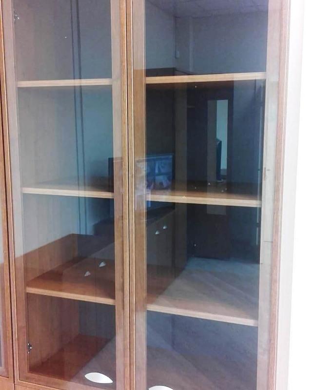 Офисная мебель-Офисная мебель «Модель 84»-фото2