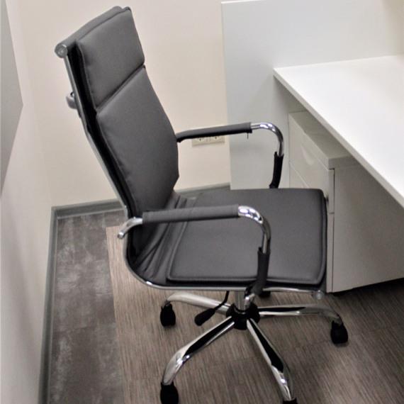 Офисная мебель-Офисная мебель «Модель 52»-фото4