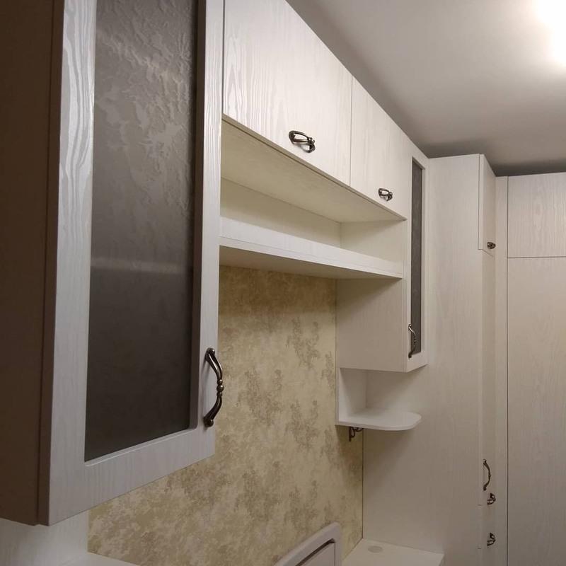 Мебель для спальни-Спальня «Модель 49»-фото2