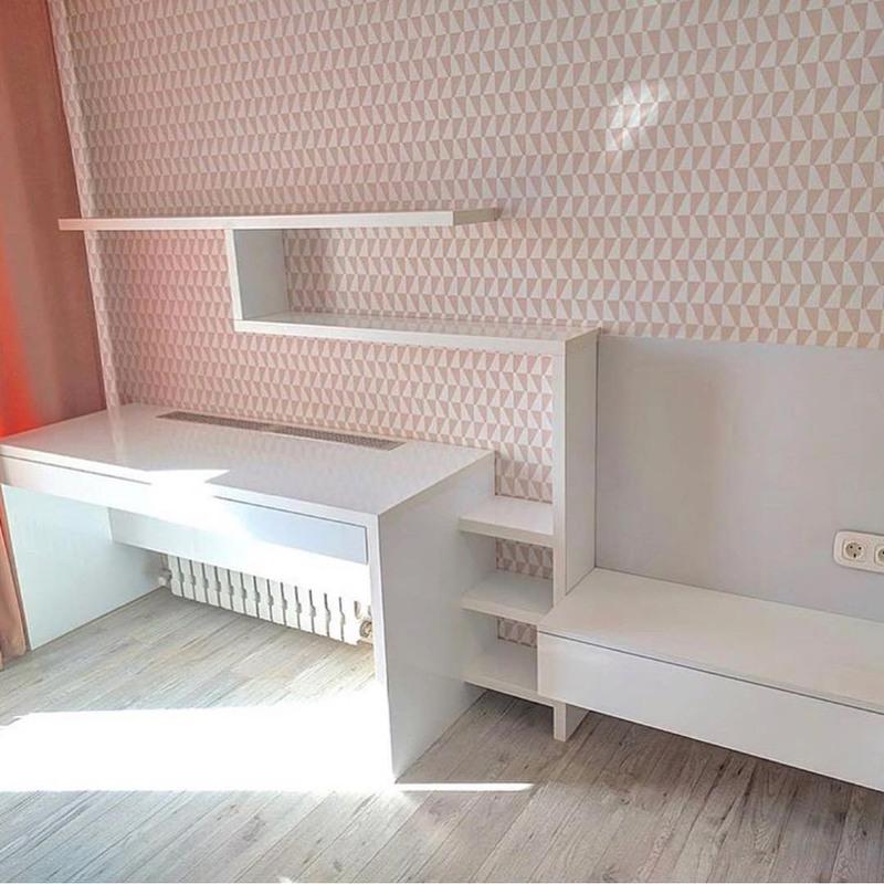 Мебель для спальни-Спальня «Модель 54»-фото3