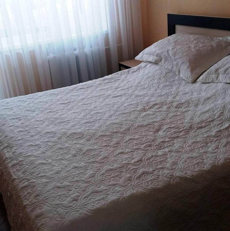 Мебель для спальни-Спальня «Модель 90»-фото2