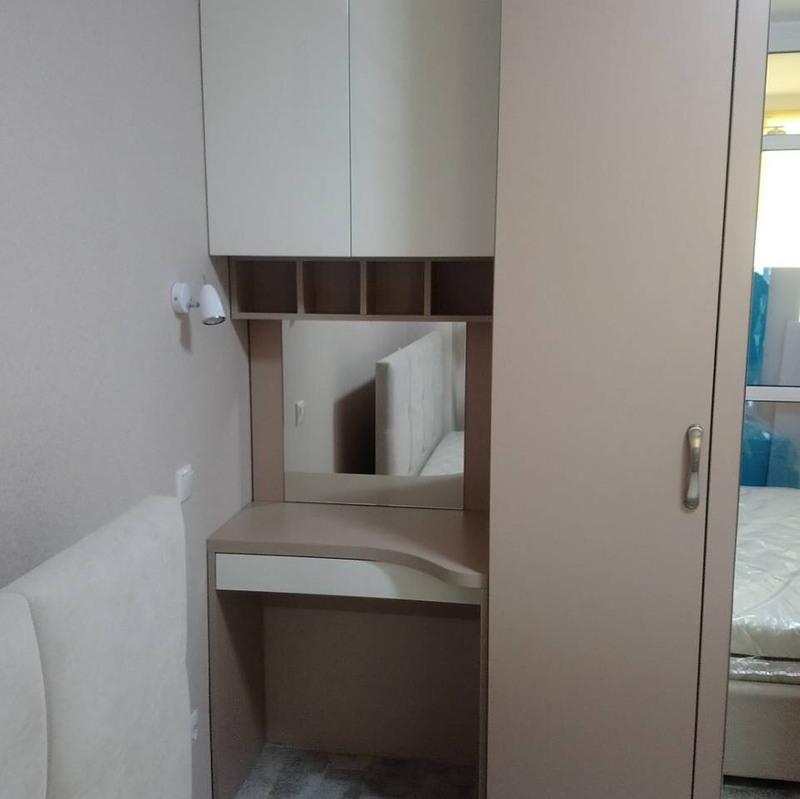 Мебель для спальни-Спальня «Модель 30»-фото2
