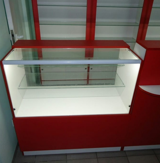 -Мебель для магазина «Модель 18»-фото18