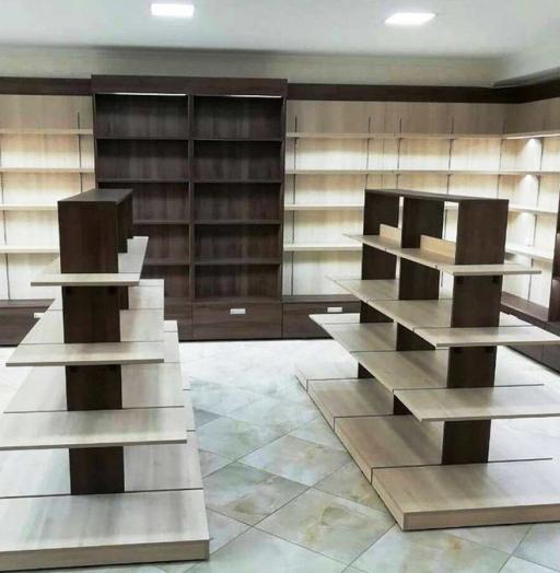 -Мебель для магазина «Модель 35»-фото23