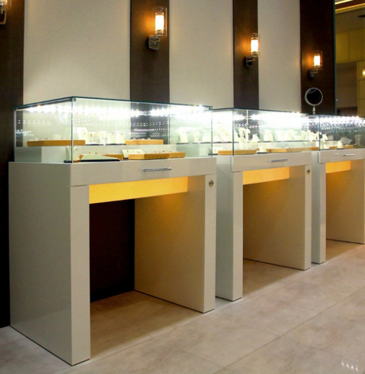 -Мебель для магазина «Модель 69»-фото13
