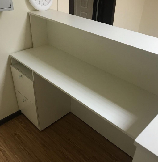 Офисная мебель-Офисная мебель «Модель 146»-фото3