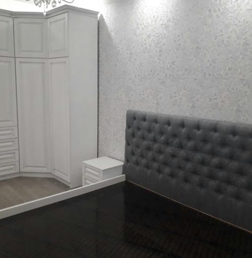 Мебель для спальни-Спальня «Модель 6»-фото5