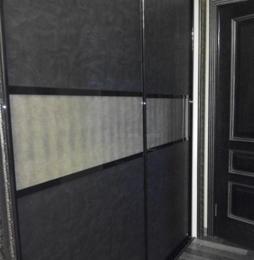 -Комбинированный шкаф-купе «Модель 26»-фото17